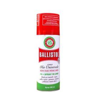 BALLISTOL Olio Universale