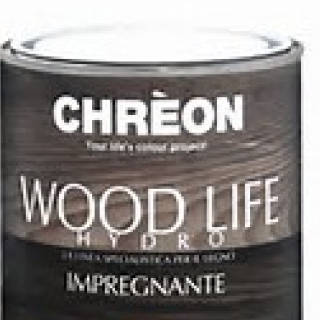 WOOD LIFE ACQUA